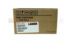 LANIER AC122 PRINT CARTRIDGE BLACK (480-0342)