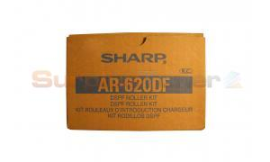 SHARP ARM620 DSPF ROLLER KIT (AR-620DF)