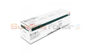 OKI B411/B431 TONER CARTRIDGE BLACK (44574705)
