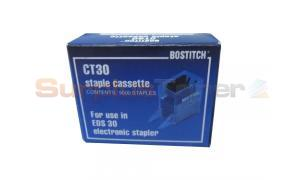 BOSTITCH STAPLES 1065 (CT30)