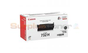 CANON LBP7780C TONER CARTRIDGE BLACK (6264B002[AA])