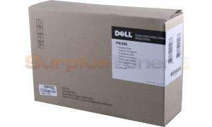 DELL 2330D DRUM CARTRIDGE (330-2663)