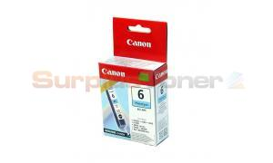 CANON BCI-6PC INK TANK PHOTO CYAN (4709A002[AA])