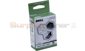 DELL 944 PRINT CARTRIDGE BLACK (310-6970)
