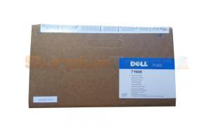 DELL P1500 TONER CARTRIDGE BLACK RP (593-10007)