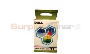 DELL 948 PRINT CARTRIDGE PHOTO COLOR (592-10277)