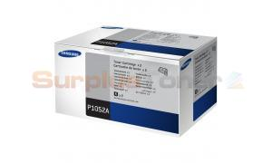 SAMSUNG ML-1915 TONER CARTRIDGE TWIN PACK HY (MLT-P1052A/ELS)