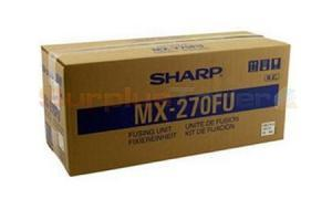 SHARP MX-2300 FUSER UNIT 230V (MX-270FU)