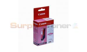 CANON BCI-5M INK TANK MAGENTA (F47-2561-300)