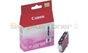 CANON PIXMA IP6600D CLI-8PM INK PHOTO MAGENTA (0625B001[AB])