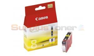 CANON PIXMA IP6600D INK YELLOW (0623B001[AB])