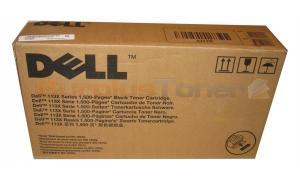DELL 1135N MFP TONER BLACK (330-9524)