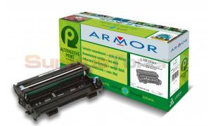 BROTHER HL1020 DRUM UNIT ARMOR (K12010)