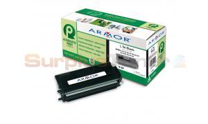 BROTHER HL-1650 1670 TONER ARMOR (K11927)