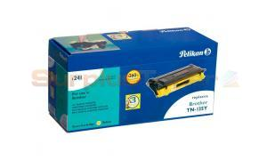 BROTHER DCP-9042CDN TONER YELLOW HY PELIKAN (4204844)