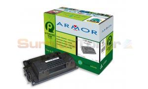 HP NO 64A TONER BLACK ARMOR (K15108)
