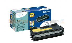 BROTHER HL-1240 TONER PELIKAN (622761)