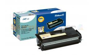 BROTHER HL-1650 TONER PELIKAN (623188)