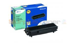 BROTHER HL-5240 TONER PELIKAN (628473)