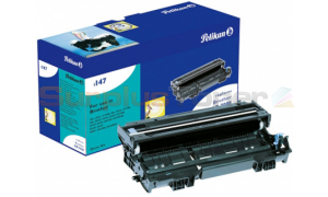PELIKAN FOR BROTHER HL-1650 DRUM UNIT NON-OEM (629357)