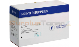 BROTHER HL-5240 TONER CARTRIDGE PELIKAN (4205353)
