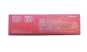 CANON NP-3825/4835 TONER RED (F41-6012-600)