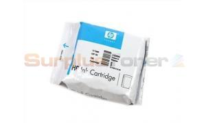 HP DESIGNJET Z2100 NO 70 INK LIGHT CYAN 69ML (NO BOX) (C9389S)