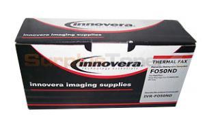 SHARP FO-4400 TONER BLACK INNOVERA (IVR-FO50ND)