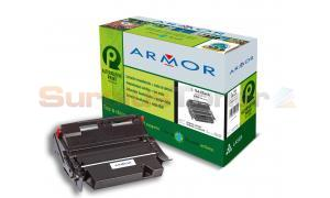 LEXMARK T640 TONER CARTRIDGE ARMOR (K12218)