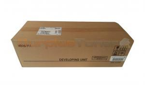 KONICA MINOLTA DI 2010 DEVELOPING UNIT (4515-711)
