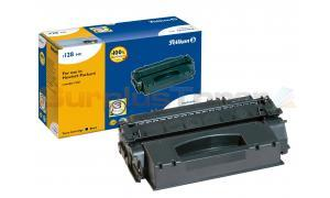 HP LASERJET 1320 TONER CARTRIDGE PELIKAN (626738)