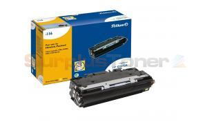 HP COLOR LASERJET 3500 TONER YELLOW PELIKAN (624963)