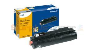 HP COLOR LASERJET 4500 TONER PELIKAN (623133)