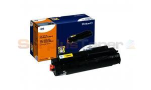 HP CLJ 4500 TONER YELLOW PELIKAN (623157)