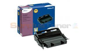 LEXMARK T630 TONER CARTRIDGE PELIKAN (626264)