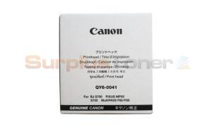 CANON MULTIPASS F60 F80 PRINT HEAD (QY6-0041-000)