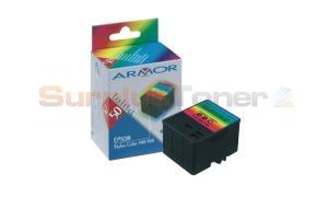 EPSON STYLUS 900 INK COLOR ARMOR (K11417)