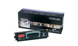 LEXMARK E230 E330 TONER CARTRIDGE (34237HR)