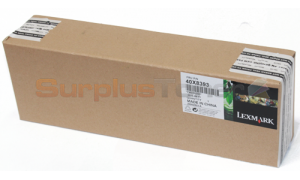 LEXMARK MS310 TRANSFER ROLL (40X8393)