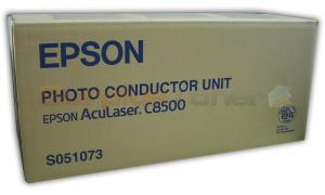 EPSON C8500 ACULASER PHOTO CONDUCTOR UNIT (S051073)