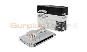 BROTHER HL-2400C TONER BLACK (TN01BK)