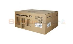 KYOCERA MITA FS-1120D MAINTENANCE KIT 220V (MK-160)