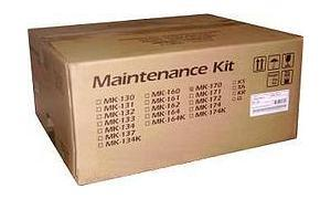 KYOCERA MITA FS-1320D MAINTENANCE KIT (MK-170)