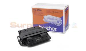 BROTHER HL-2460 TONER BLACK (TN-9500)