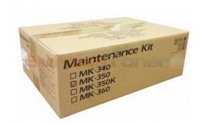 KYOCERA MITA FS-3040MFP MAINTENANCE KIT 230V (MK-350B)
