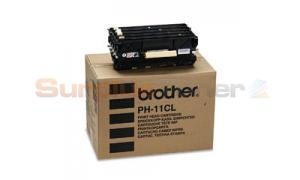 BROTHER HL4000CN PRINT HEAD CARTRIDGE BLACK (PH11CL)