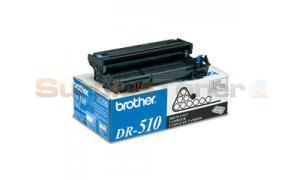 BROTHER 5140 5170 DRUM UNIT (DR-510)