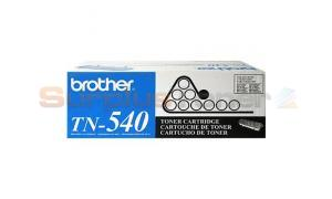 BROTHER 5140 5170 TONER (TN-540)