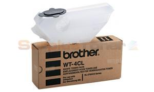 BROTHER TN04 WASTE TONER BOX (WT-4CL)