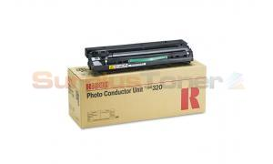 RICOH PHOTOCONDUCTOR TYPE 320 (400634)